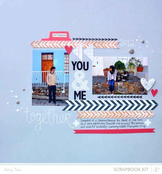 you&meSC