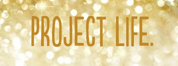 projectlifebanner.jpg