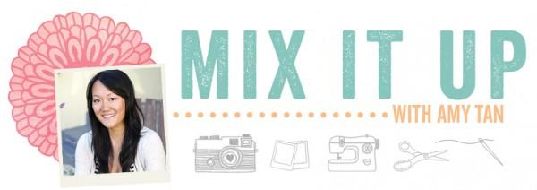 mixitupblog