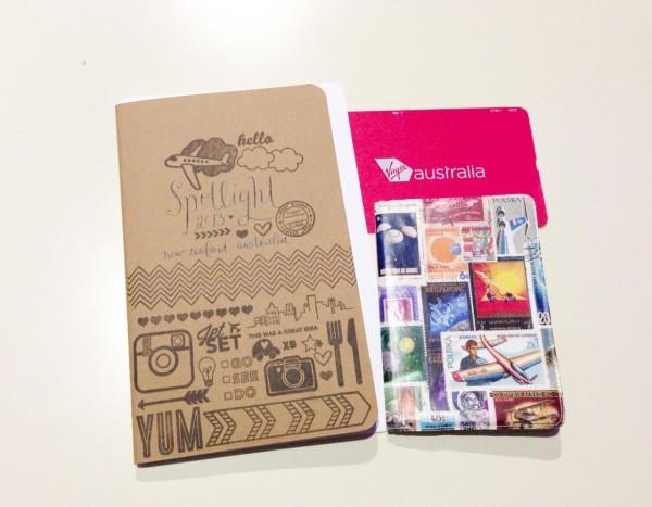 PassportVA