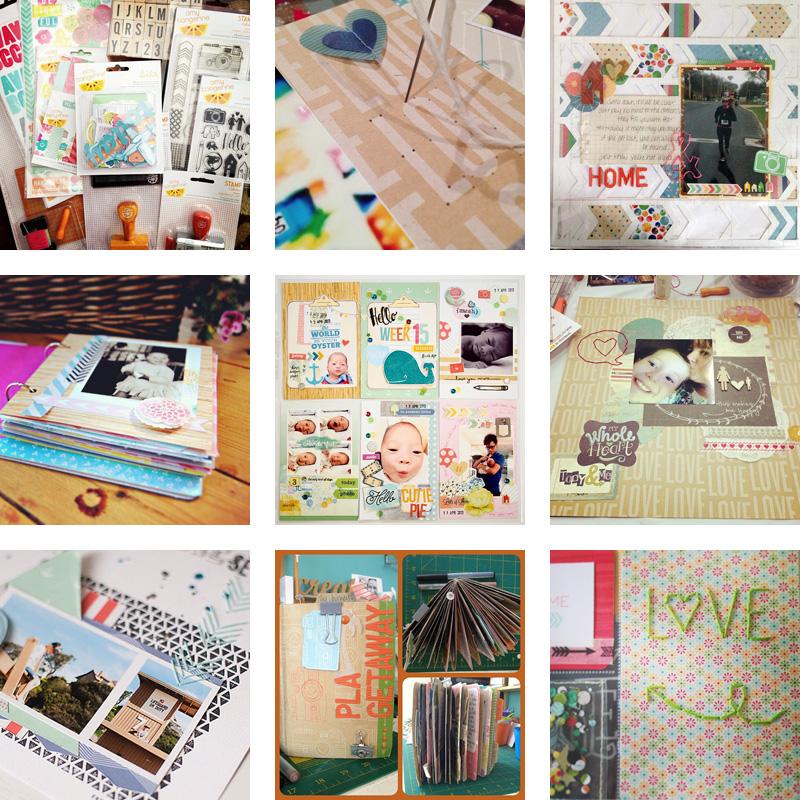 #amytangerine | Instagram