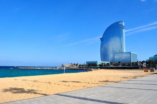 W_Barcelona
