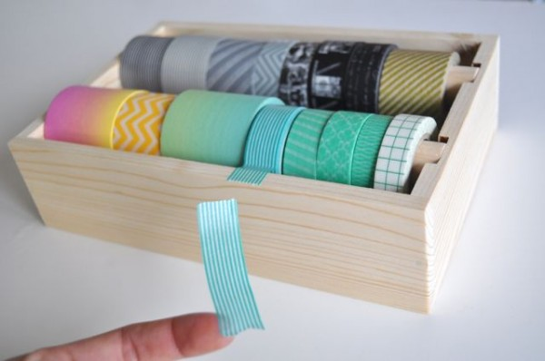 washi-tape-holder1