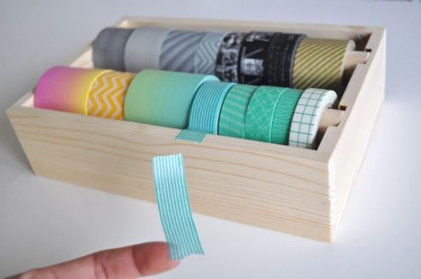 washi-tape-holder1