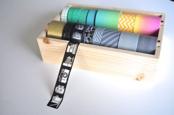 washi-tape-holder2