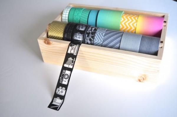washi-tape-holder2