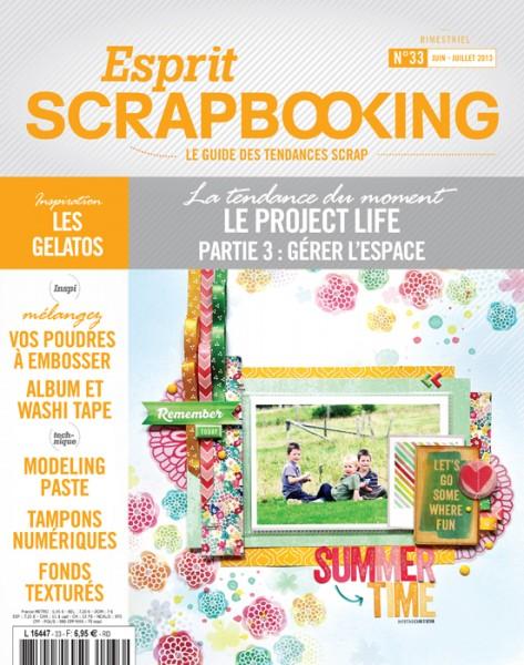 EspritScrapbooking33Couv-1