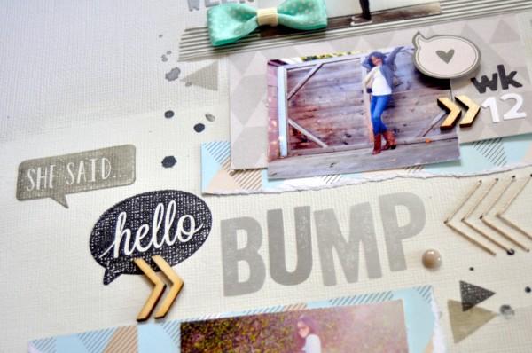 hello bump2