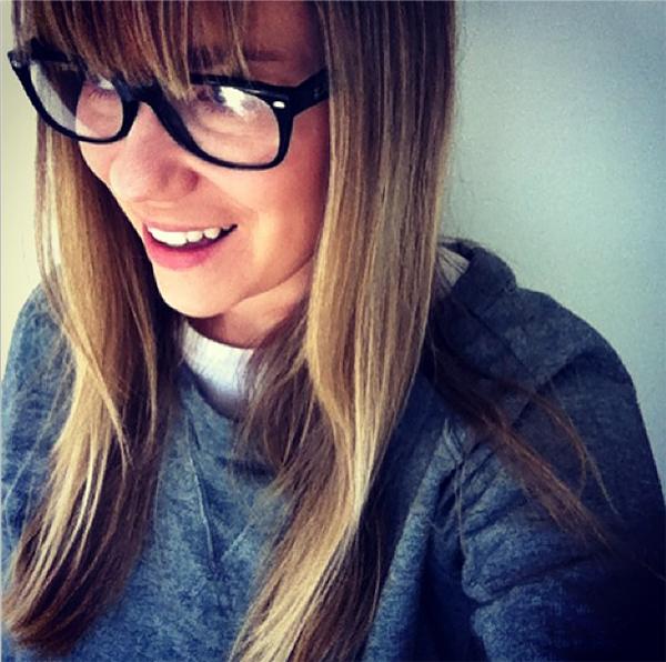 Jen Geigley | via Amy Tangerine