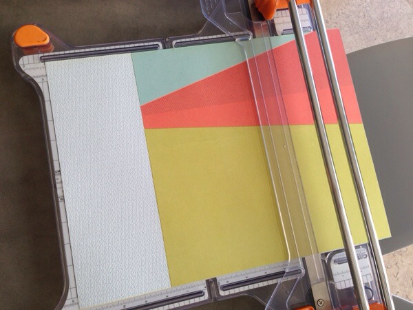 Amy Tan | Studio Calico Kits