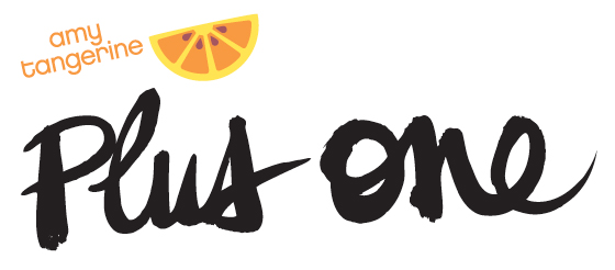 AC_PlusOne_Logo