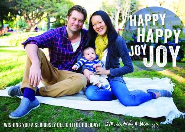 HolidayCard_Amy2013_Front