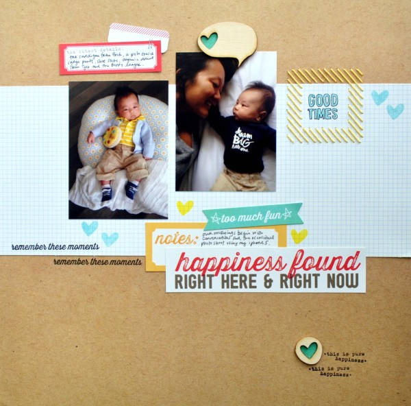 happinessfound