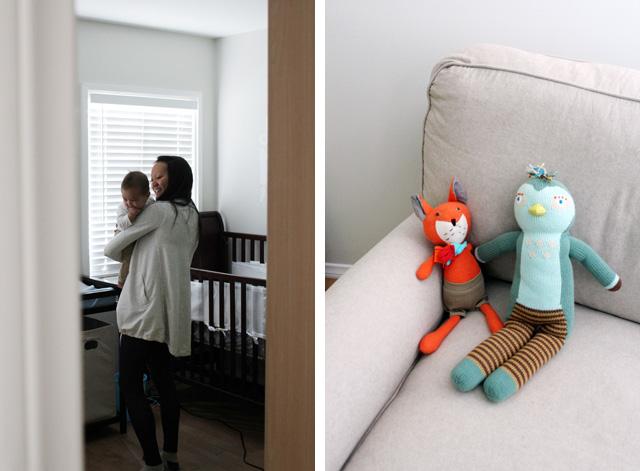 Amy Tan's House Tour | Photos by Ann-Marie Espinoza