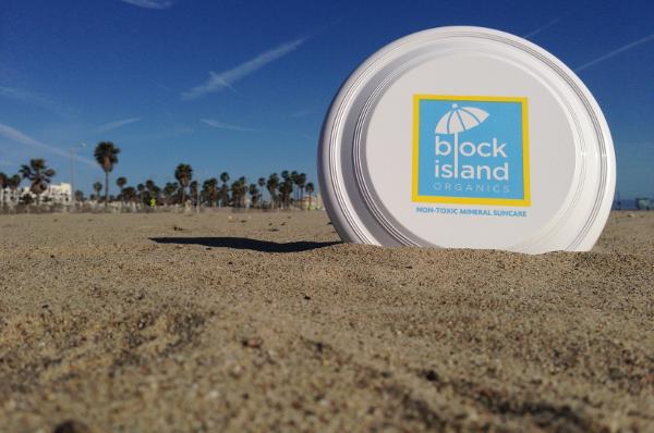 Block_Island_Organics_frisbee