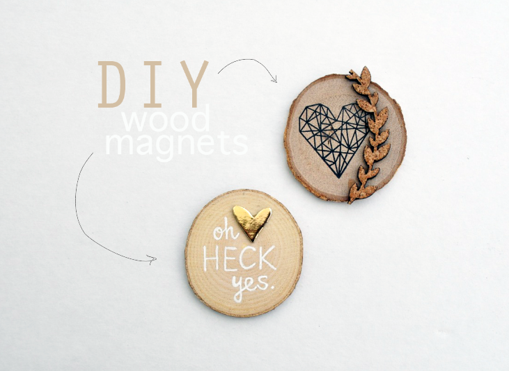 DIY-wood-magnets.png