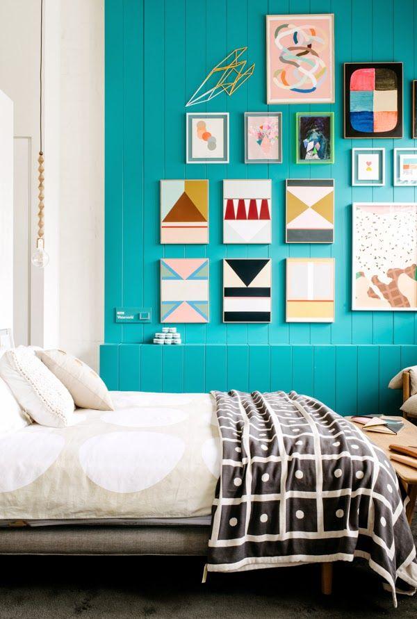 Pinterest Picks   Amy Tangerine