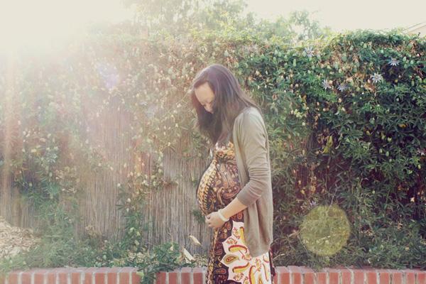 Amy Tangerine | Photo by Ann-Marie Espinoza