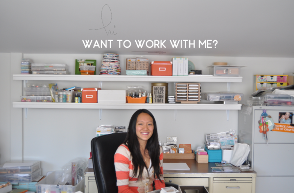 want to work with amy tangerine?