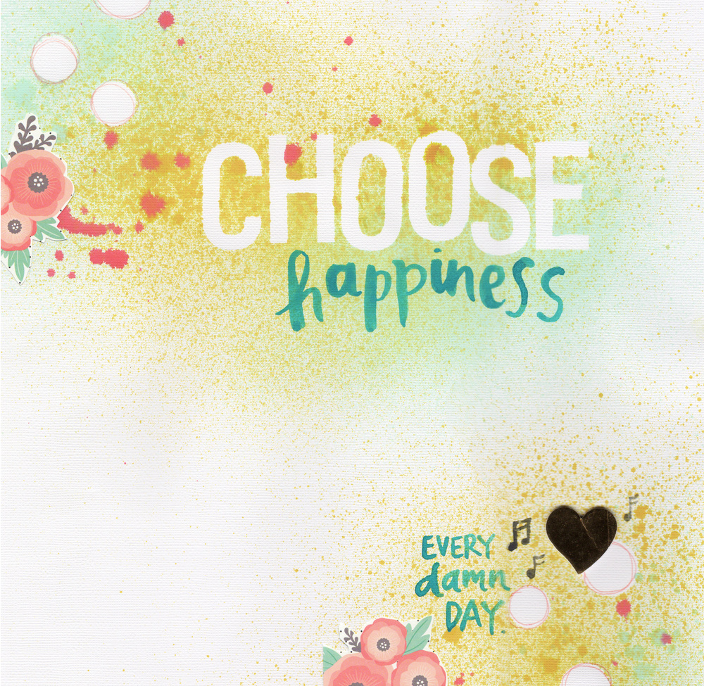 Amy Tangerine Choose Happiness GiveAway.jpg