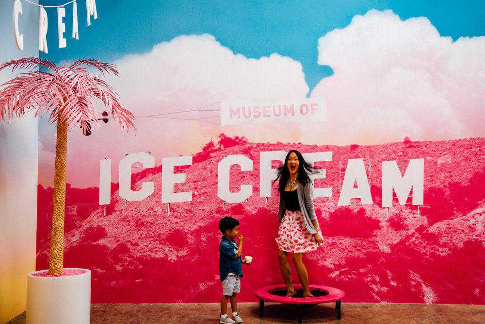 Museum of Ice Cream-EDITS-0039.jpg