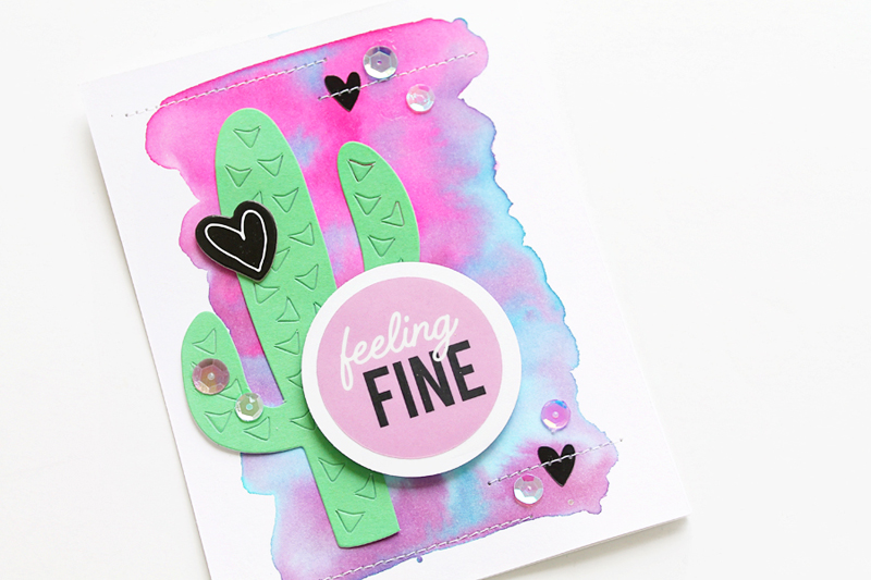 On A Whim Watercolor Cards by Carson Riutta 6.jpg