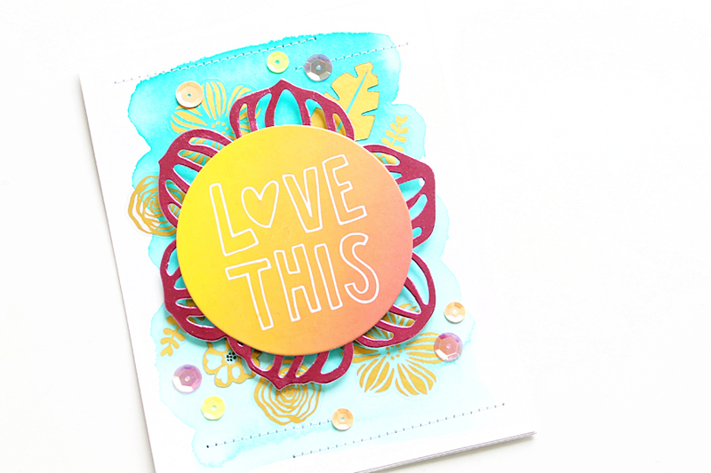 On A Whim Watercolor Cards by Carson Riutta 7.jpg