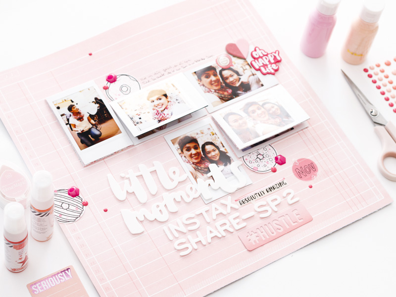 Little Moments Layout 2.jpg