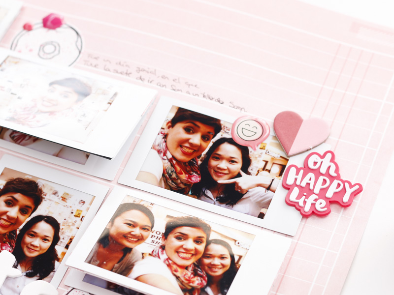 Little Moments Layout 3.jpg