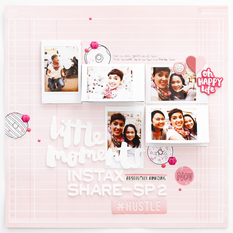 Little Moments Layout 5.jpg