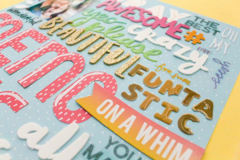 Zinia-AmyTan-January-TypographyLayout04.jpg