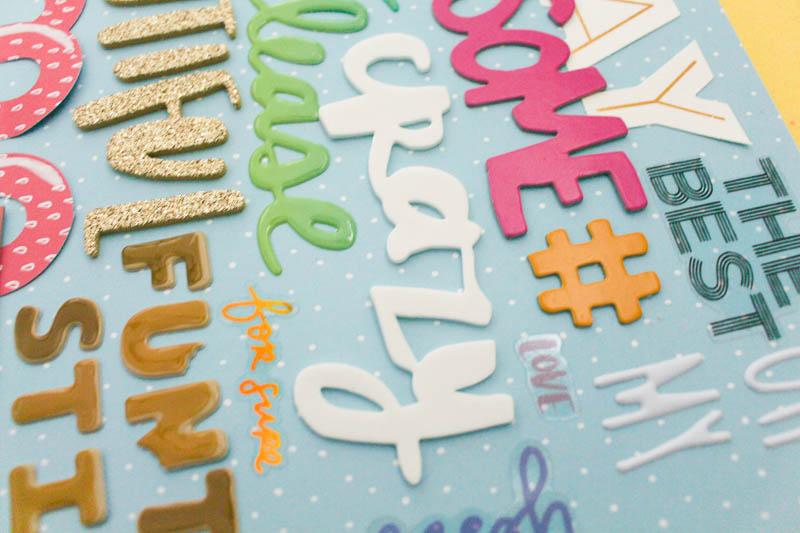 Zinia-AmyTan-January-TypographyLayout05.jpg
