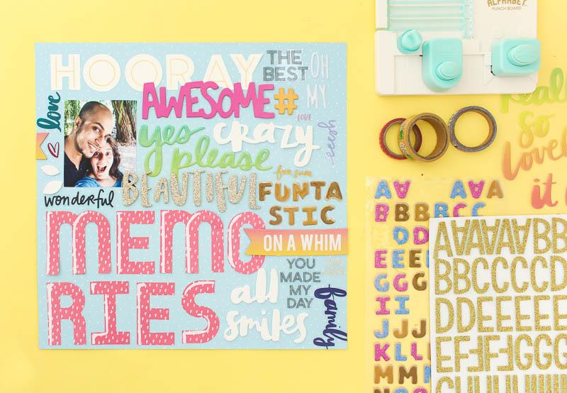 Zinia-AmyTan-January-TypographyLayout02.jpg