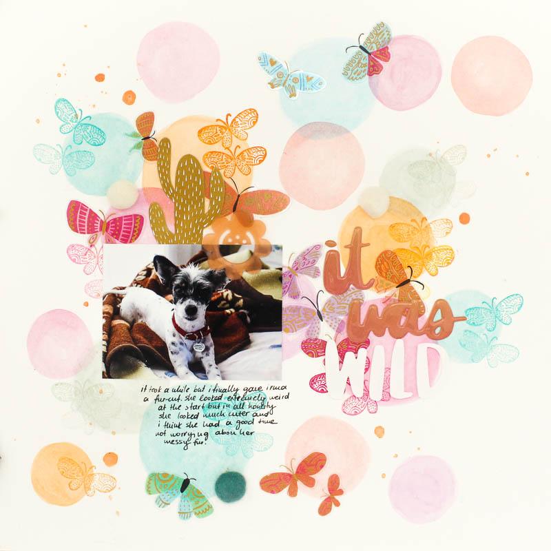 Zinia-AmyTan-February-WatercolorsandButterflies-01.jpg