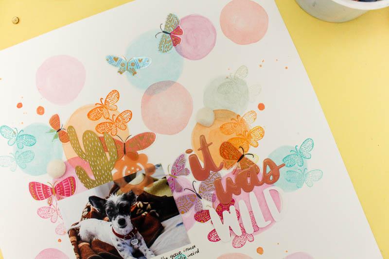 Zinia-AmyTan-February-WatercolorsandButterflies-07.jpg