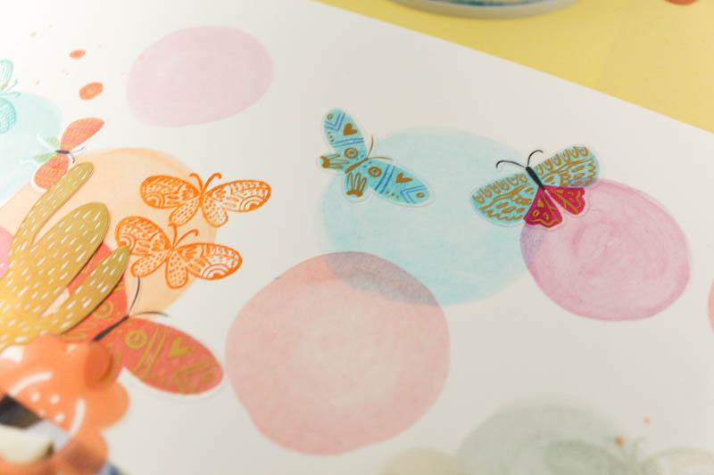 Zinia-AmyTan-February-WatercolorsandButterflies-05.jpg