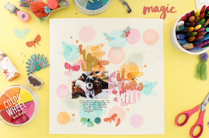 Zinia-AmyTan-February-WatercolorsandButterflies-02.jpg