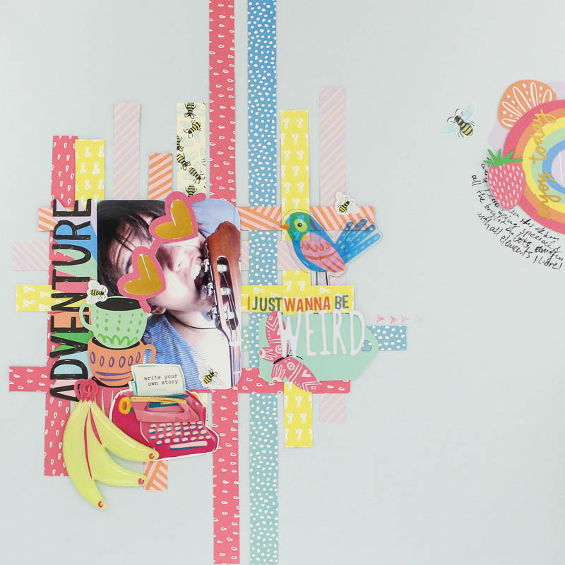 Zinia-AmyTan-February-PaperWeavingwithPastelColors-02.jpg