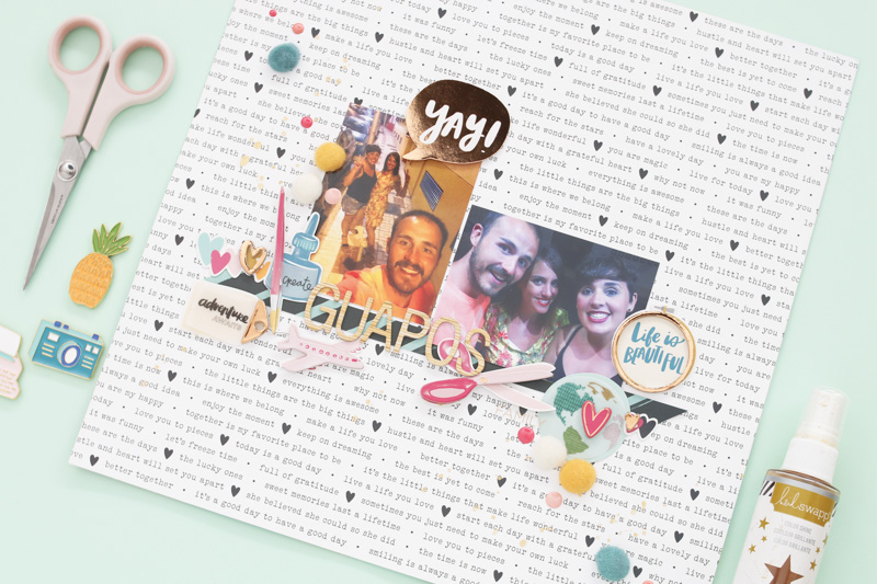 Guapos - Layout - Violeta Scrap_1.jpg