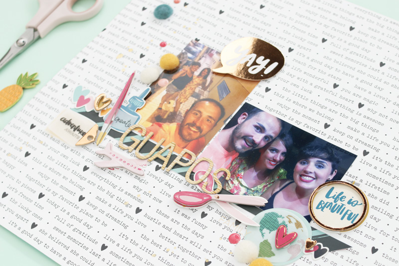 Guapos - Layout - Violeta Scrap_2.jpg