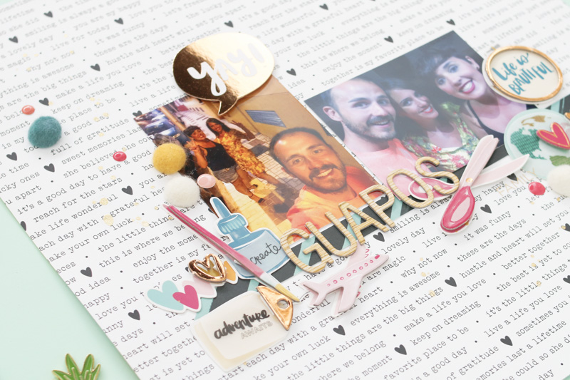 Guapos - Layout - Violeta Scrap_4.jpg
