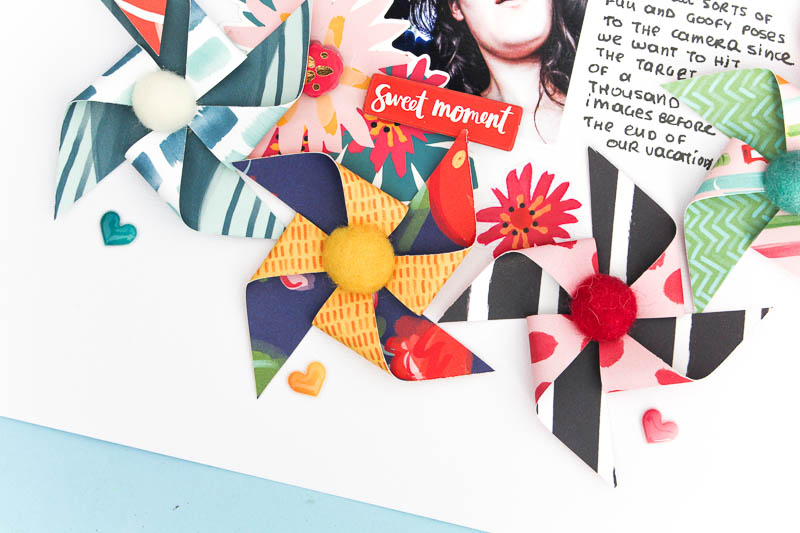 at-zinia-march-pinwheellayout-3.jpg