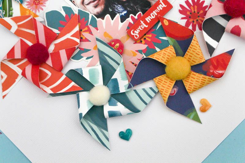 at-zinia-march-pinwheellayout-7.jpg