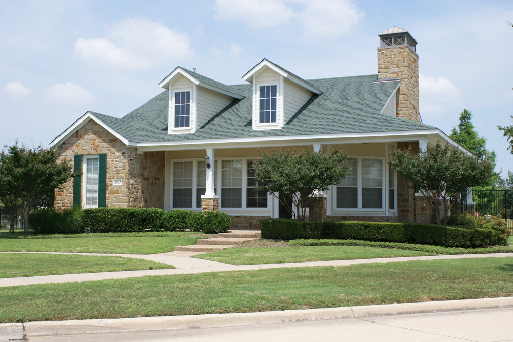 The Clubhouse is located on Windmill and Countryside Blvd. Monthly HOA Board meetings are conducted here. The building is also available for private functions by neighbors. See the neighborhood  calendar then contact us to reserve.
