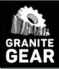 GraniteGearLogo.png