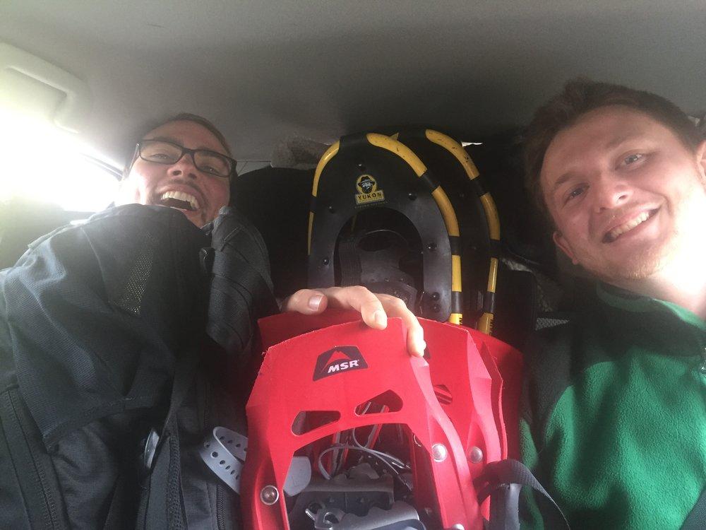packed car.JPG