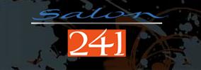 Salon 241 logo.PNG