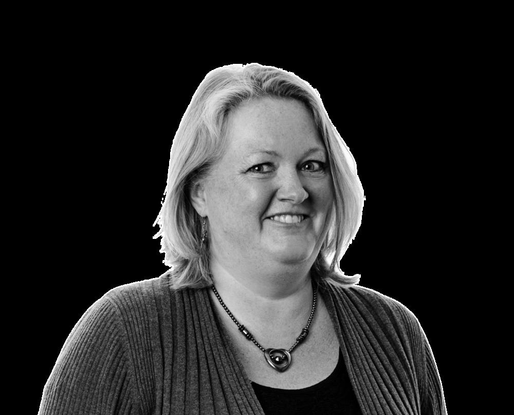 Kursholder: Marit F. Hetland