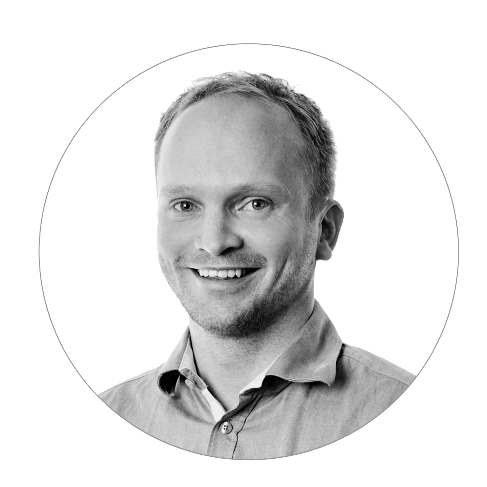 Morten Vik    Senior teknisk konsulent  Dokumenthåndtering