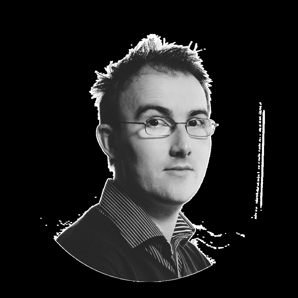 Jon Roger Vik    Senior teknisk konsulent   Levekår